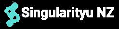Singularityu NZ